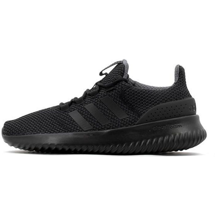 buy popular 5cbb6 17338 BASKET Baskets basses Adidas Cloudfoam Ultimate