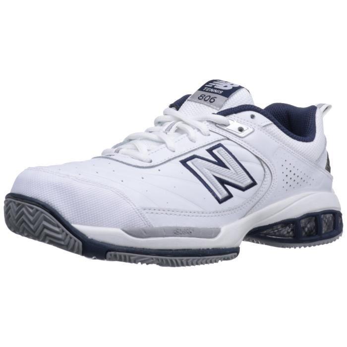 new balance chaussure de tennis