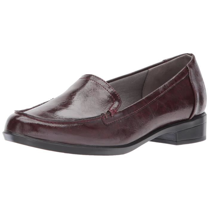 Slip-on Tweet Mocassins FJOMJ Taille-38