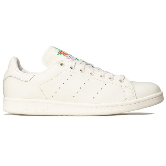 basket adidas homme stan smith taille 42