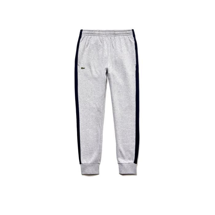 Pantalons de survêtement Lacoste PANTALON