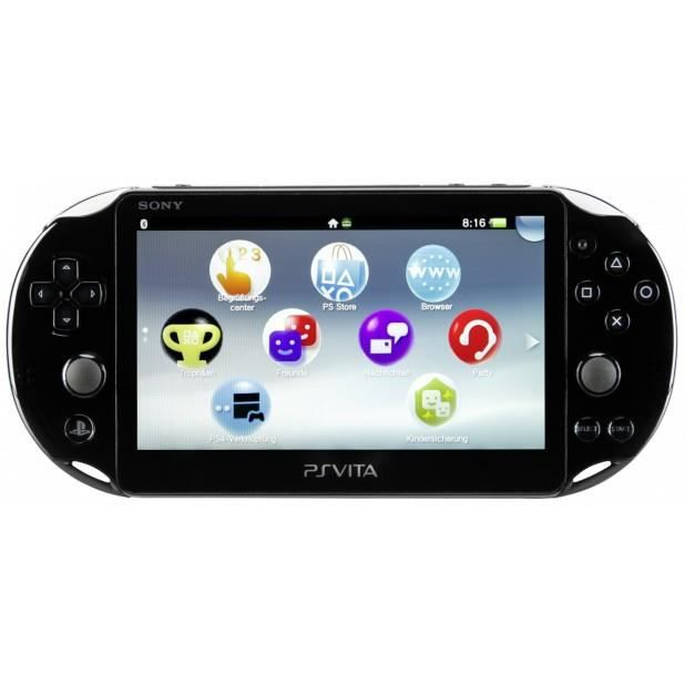 sony playstation vita 2000 adventure pack achat vente jeux ps vita sony playstation vita. Black Bedroom Furniture Sets. Home Design Ideas