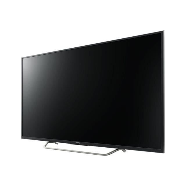 tv intelligente sony kd65xd7505baep 65 led ultra hd 4k wifi t l viseur led avis et prix. Black Bedroom Furniture Sets. Home Design Ideas