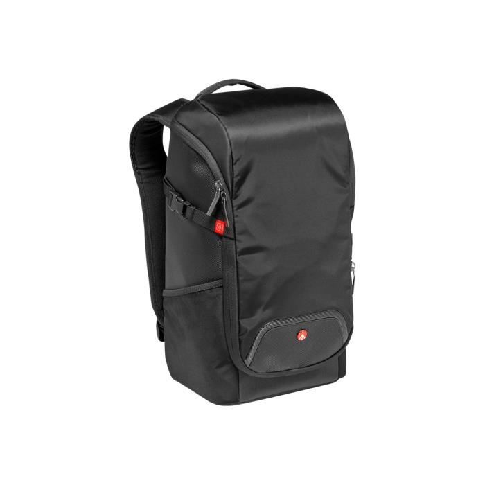 SAC PHOTO Manfrotto Advanced Compact 1 Sac à dos pour appare