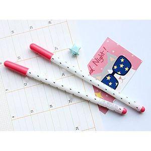 bo/îte dessin anim/é fruit HB crayon en bois stylo papeterie /écrit dessin fournitures de bureau d/école BASSK 12pcs