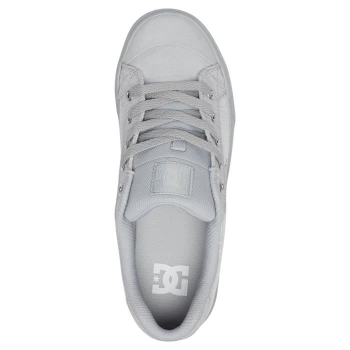CHAUSSURES SHOES DC CHELSEA CHAUSSURES SE DC TX 68xUF0n