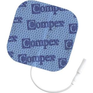 COMPEX Electrodes Performance Wire Electrodes X4