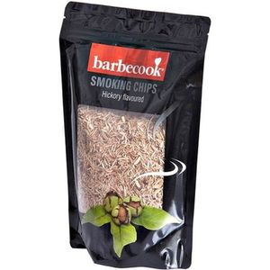 BARBECOOK Copeaux Rookchips Hickory