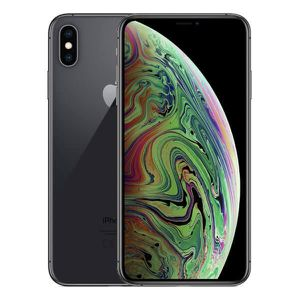 SMARTPHONE Apple iPhone XS Max 512 Go Gris