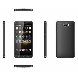 SMARTPHONE 5.0 Smartphone Android 6.0 pouces DEBLOQUE télépho