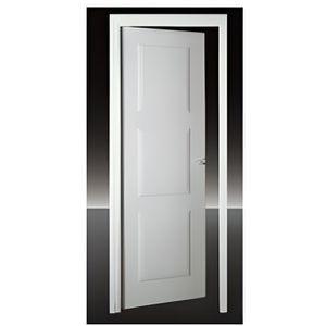 Kit Habillage Porte
