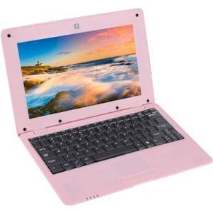 ORDINATEUR PORTABLE Ordinateur Portable - Netbook PC, 10,1 pouces, 1 G