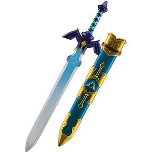 BÂTON - ÉPÉE - BAGUETTE Réplique Legend of Zelda Skyward - Epée Plastique