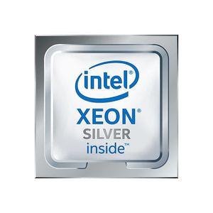 PROCESSEUR INTEL Processeur Xeon 4114 Deca-core - 2,20 GHz Pa