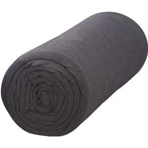 DRAP HOUSSE TODAY Drap housse jersey 100% coton - 160x200 cm -