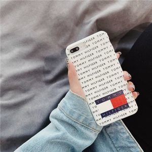 coque tommy hilfiger iphone 6 plus