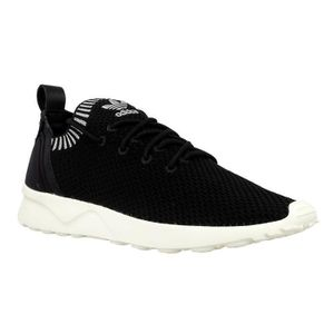 BASKET Chaussures Adidas ZX Flux Adv Virtue PK W