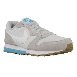 f4c1d224d03 Chaussures nike md runner - Achat   Vente pas cher