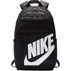 SAC À DOS Sac a dos Nike Elemental Backpack 2