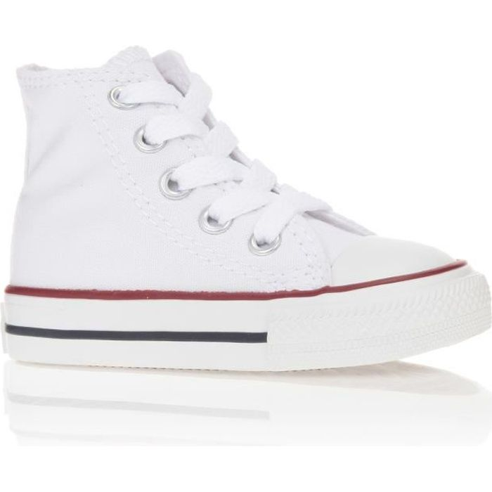 save off affordable price outlet on sale Converse ctas hi - Achat / Vente pas cher