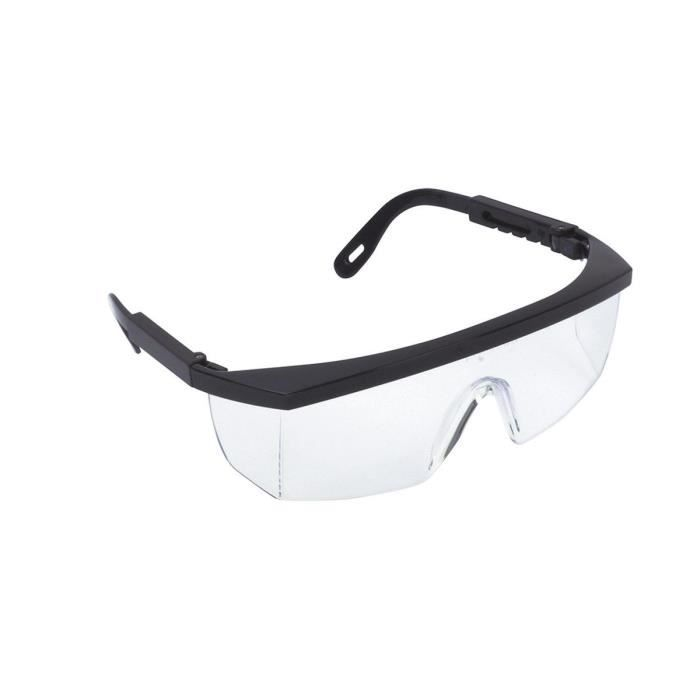COGEX Lunette de protection