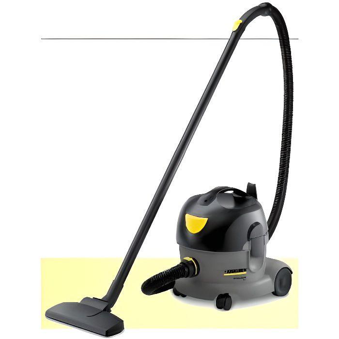 Aspirateur poussières T7-1 Pro Karcher