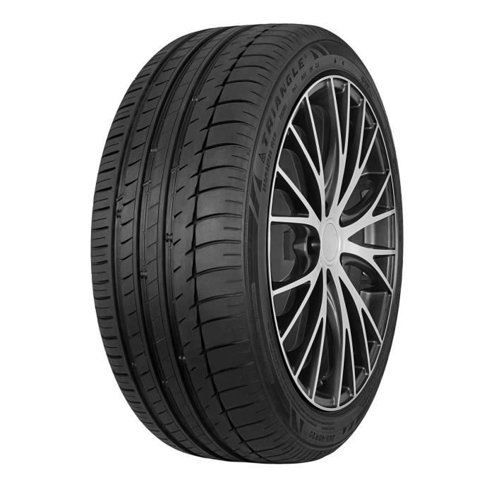 Pneu 255/35R20 97Y TRIANGLE TH201 XL