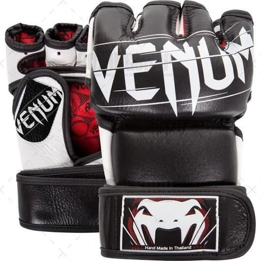 Gants MMA Venum -undisputed-