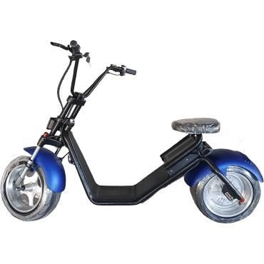 scooter electrique pony by leds 39 go 20ah achat vente scooter scooter electrique pony by. Black Bedroom Furniture Sets. Home Design Ideas