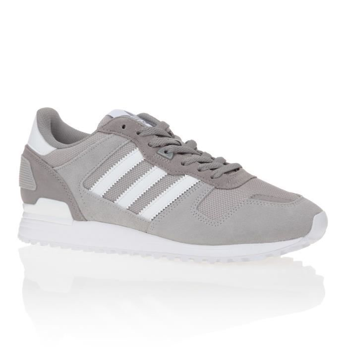 adidas zx 700 homme cdiscount
