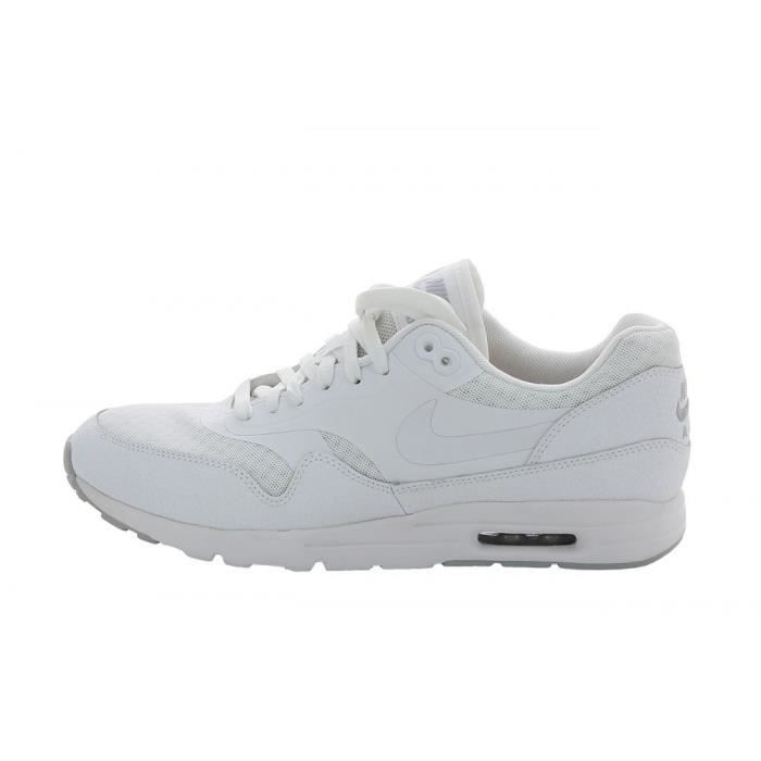 nike air max 1 ultra essential avis