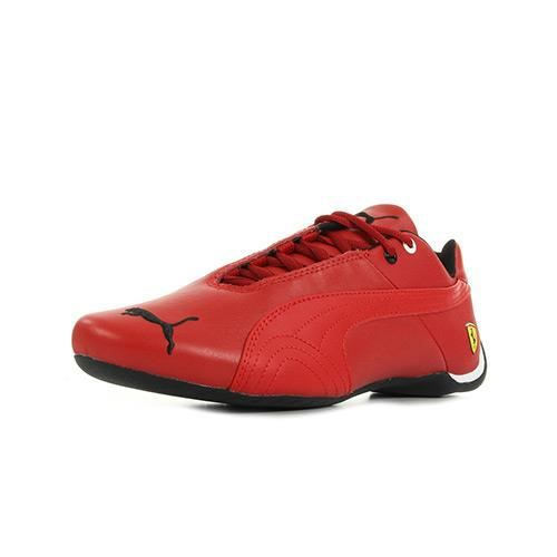 SF Puma Leather Future Baskets Cat 6qxIw8XP