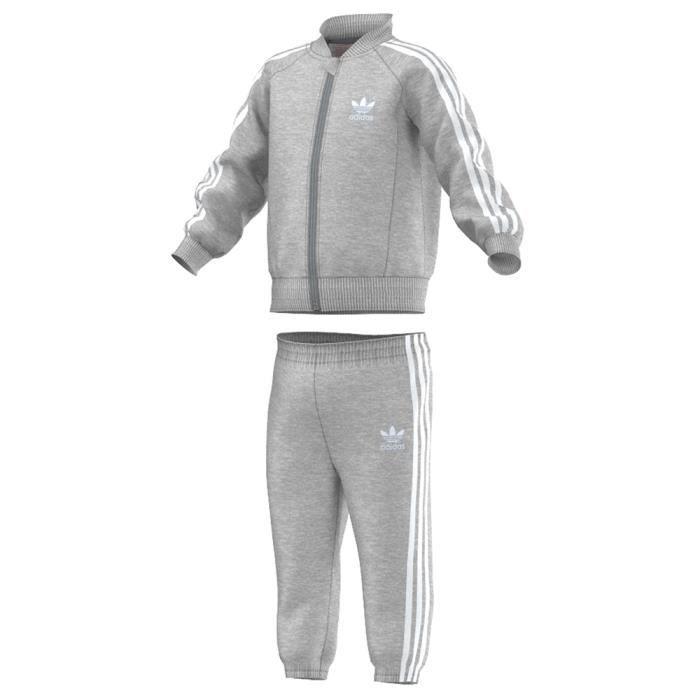 Survêtement Adidas Originals I Fleece Superstar