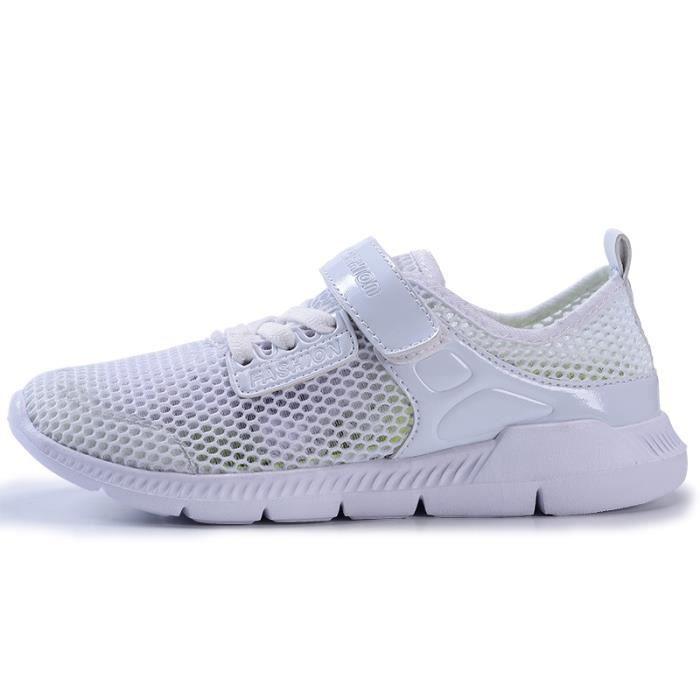 chaussure de sport enfant fille nike