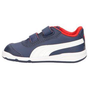 chaussure puma enfant 35