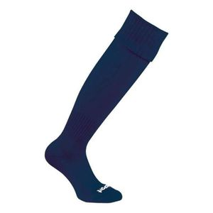 CHAUSSETTES THERMIQUES UHLSPORT Chaussettes Football Team Pro Essential H