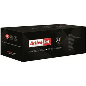 TONER ActiveJet ATS-1660AN, Cartouche laser, 1500 pages,