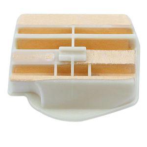 Jeffergrill 544080802 Kit de Bougie dallumage pour Filtre /à air pour Husqvarna 445 450