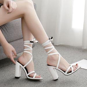 TALONNETTE TALONNETTE Sandales - Chaussures pour femmes - Cha