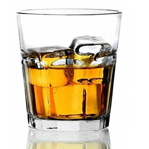 6 verres a whisky achat vente 6 verres a whisky pas cher cdiscount. Black Bedroom Furniture Sets. Home Design Ideas