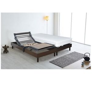relaxation 70x190 achat vente relaxation 70x190 matelas et sommier pas cher. Black Bedroom Furniture Sets. Home Design Ideas