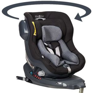 siege auto isofix achat vente siege auto isofix pas. Black Bedroom Furniture Sets. Home Design Ideas