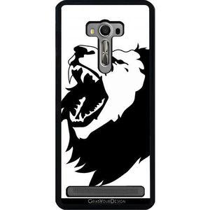 COQUE - BUMPER Coque pour Asus Zenfone Selfie (5,5 pouces ZD551KL