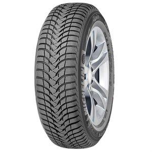 PNEUS AUTO PNEUS Hiver Michelin ALPIN A4 185/65 R15 88 T Tour