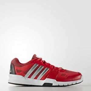 huge discount d9146 014bf Chaussures adidas Essential Star 2.0