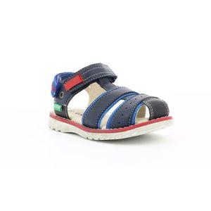 Sandale Gar/çon, Pepster