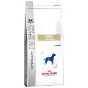 CROQUETTES ROYAL CANIN Canine Fibre Response FR23 7,5 kg
