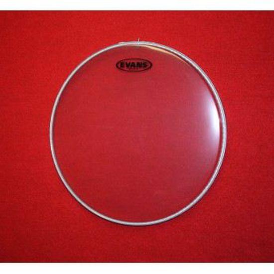 CollectorGuitar Lot de 12 m/édiators 3 /épaisseurs diff/érentes 0,96 mm 4 x 0,46 mm 0,71 mm