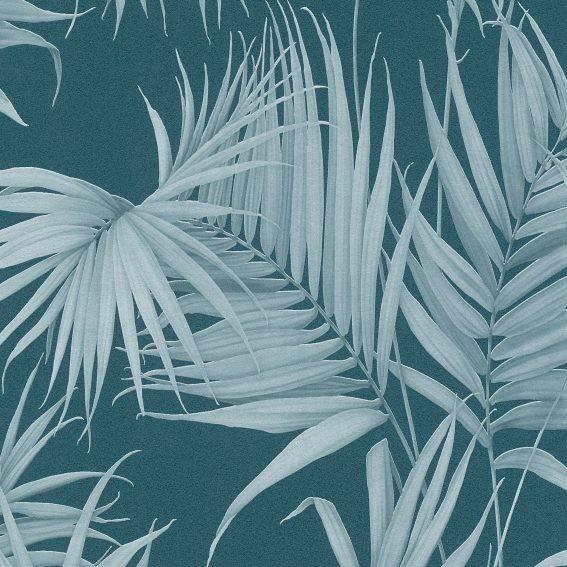 AS Creation papier peint, fond d'écran récolte Michalsky Dream Again 365055 papier peint floral aspects: 10050 x 530 mm