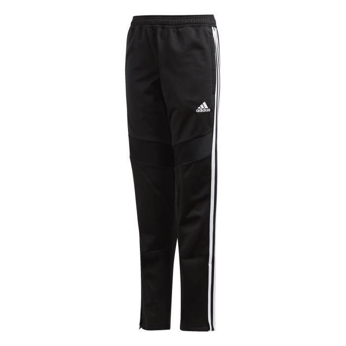 Pantalon junior adidas Tiro 19